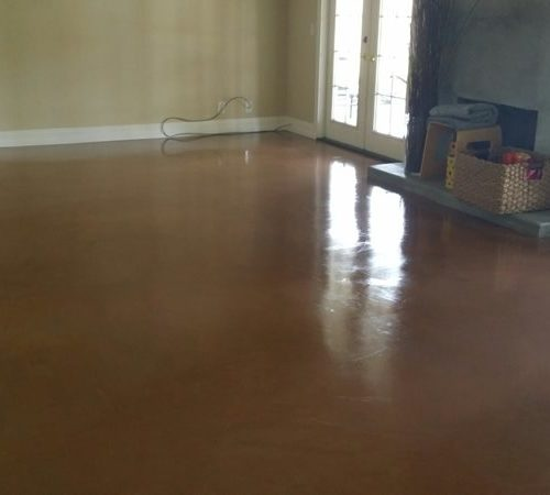 Ardex SD-M with brown colorant5
