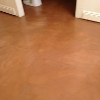 Ardex in brown finish2