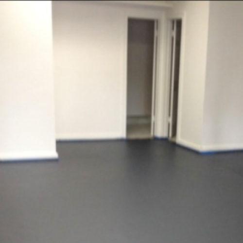 Interior-Smoothfloor-1
