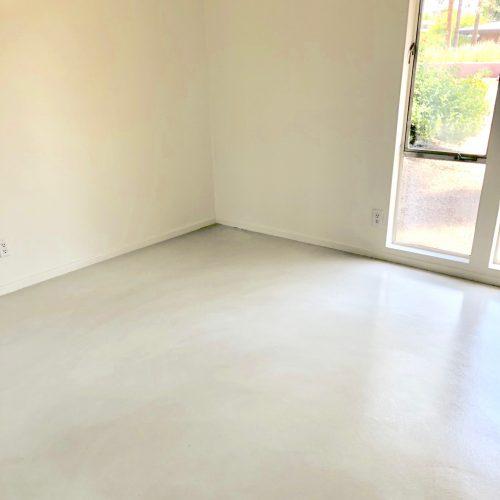 interior-floor-3