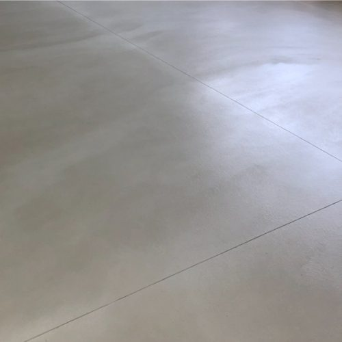 interior-floor
