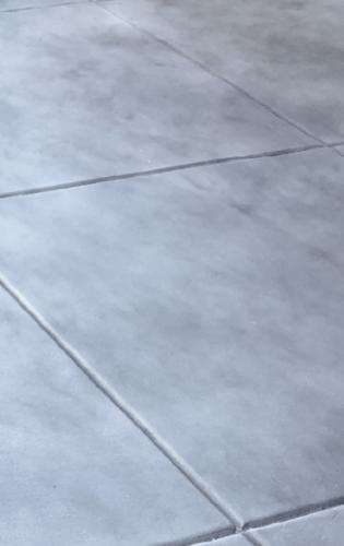 2 color stain gray tones-min