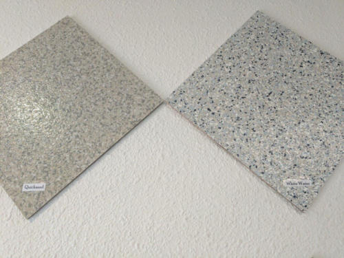 Color Chip Epoxy floors 14