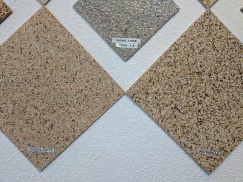 Color Chip Epoxy floors 17