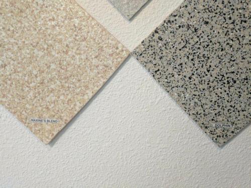 Color Chip Epoxy floors 18