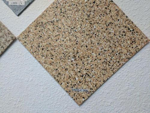 Color Chip Epoxy floors 19