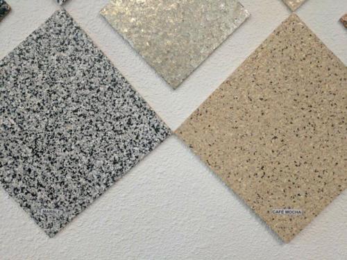 Color Chip Epoxy floors 20