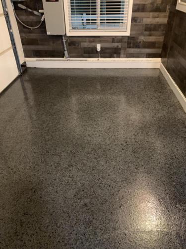Color Chip Epoxy floors 21
