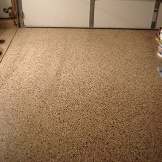 Color Chip Epoxy floors 4