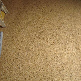 Color Chip Epoxy floors 6