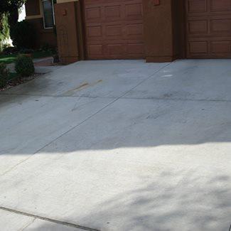 Concrete Floor Overlay 2