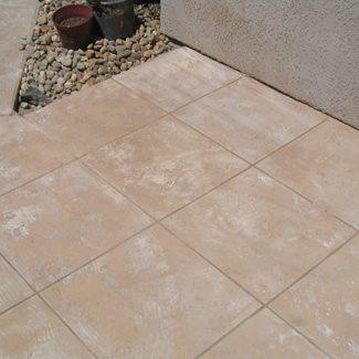 Concrete Floor Overlay 43