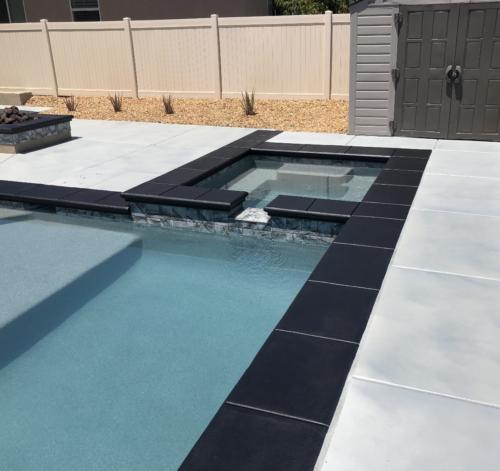 Concrete Pool Decks 102