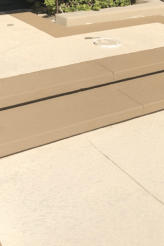 Concrete Pool Decks 117