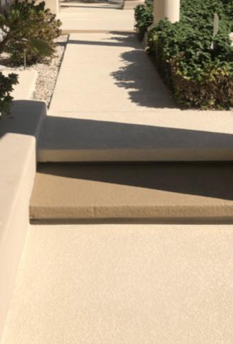 Concrete Pool Decks 118