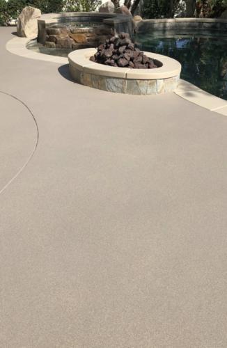 Concrete Pool Decks 128