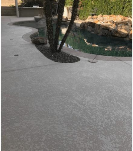 Concrete-Pool-Decks-134