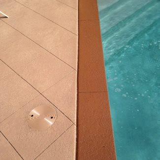 Concrete Pool Decks 16
