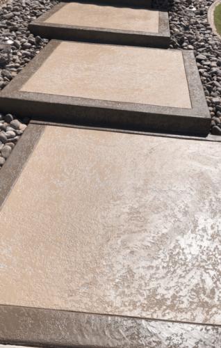 Concrete Pool Decks 2-min
