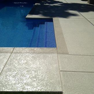 Concrete Pool Decks 22