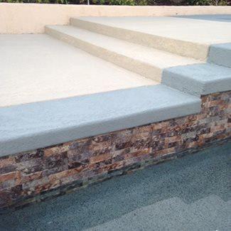 Concrete Pool Decks 23