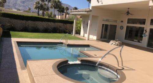Concrete Pool Decks 3-min