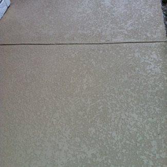 Concrete Pool Decks 50