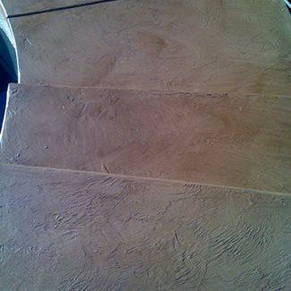 Concrete Pool Decks 51