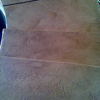 Concrete Pool Decks 66