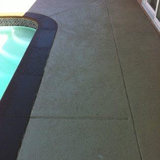 Concrete Pool Decks 68
