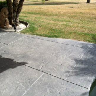 Concrete Pool Decks 80