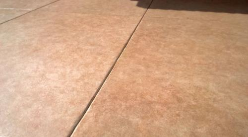Concrete Pool Decks 90