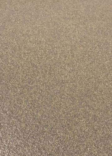 Granite-Grip-8