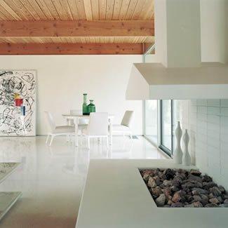 Interior Floors 24