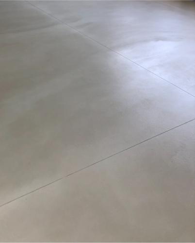 Interior Floors 3