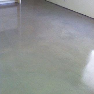 Interior Floors 34