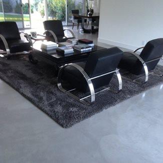 Interior Floors 40