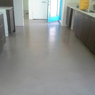 Interior Floors 47