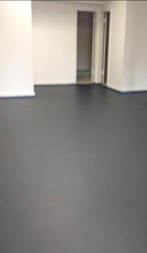 Interior Floors 48