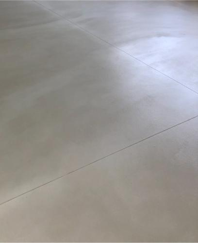Interior Floors 51