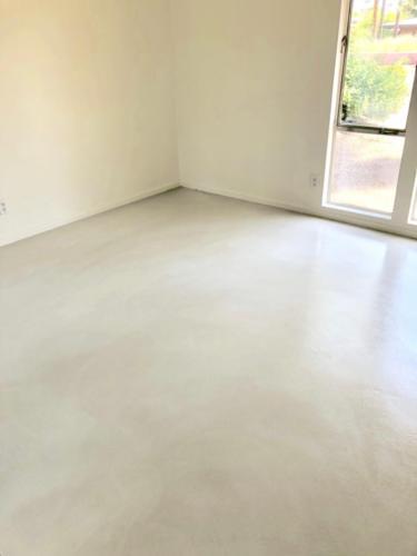 Interior Floors 53