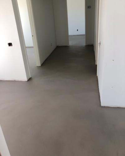 Interior Floors 56
