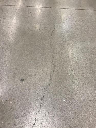 Interior-Industrial-Look-Floors-1