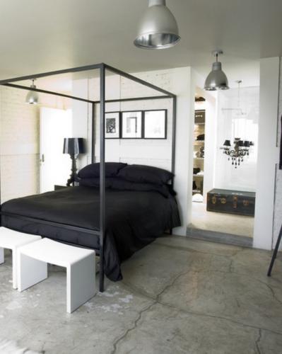Interior-Industrial-Look-Floors-6