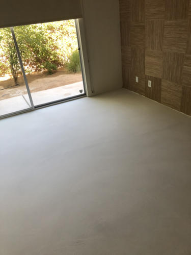 Interior-Professional-Smoothfloor-10