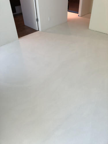 Interior-Professional-Smoothfloor-11