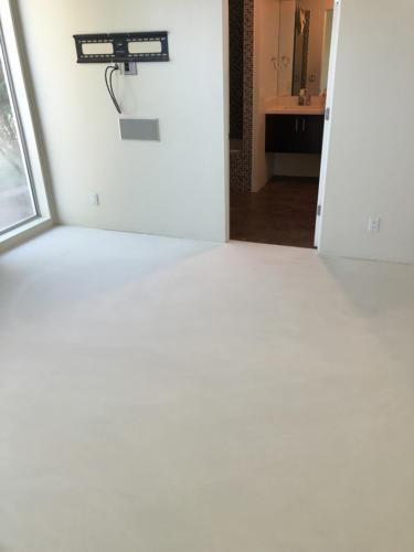 Interior-Professional-Smoothfloor-12