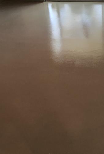Interior-Professional-Smoothfloor-14
