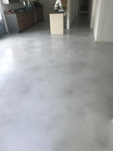 Interior-Professional-Smoothfloor-16