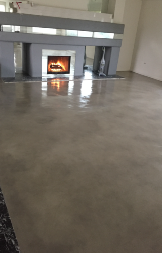 Interior-Professional-Smoothfloor-18